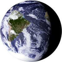 Earth rotates slower from sea-level rise: 'Munk's Enigma' now solved