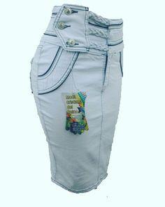 Resultado de imagen para moda de faldas largas chinas