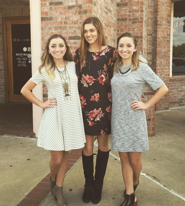 """Sadie Robertson on Instagram: """"this family is the real deal @brooklynandbailey  1.31.16"""""""