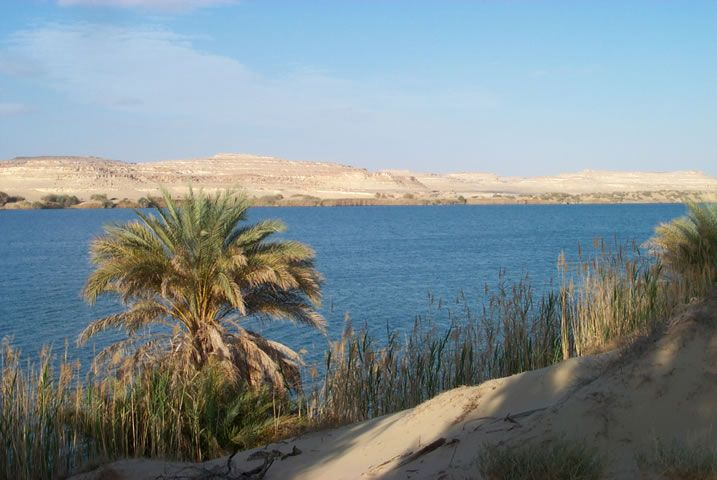 Egypt Adventures Holidays...    Blue Sky Travel Egypt the best online travel agency in Egypt    www.blueskygroup.net