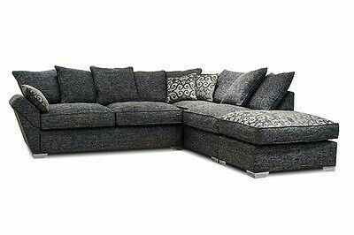 Sofa Sale Parker House Hitchcock Power Reclining Sofa MHIT P CI