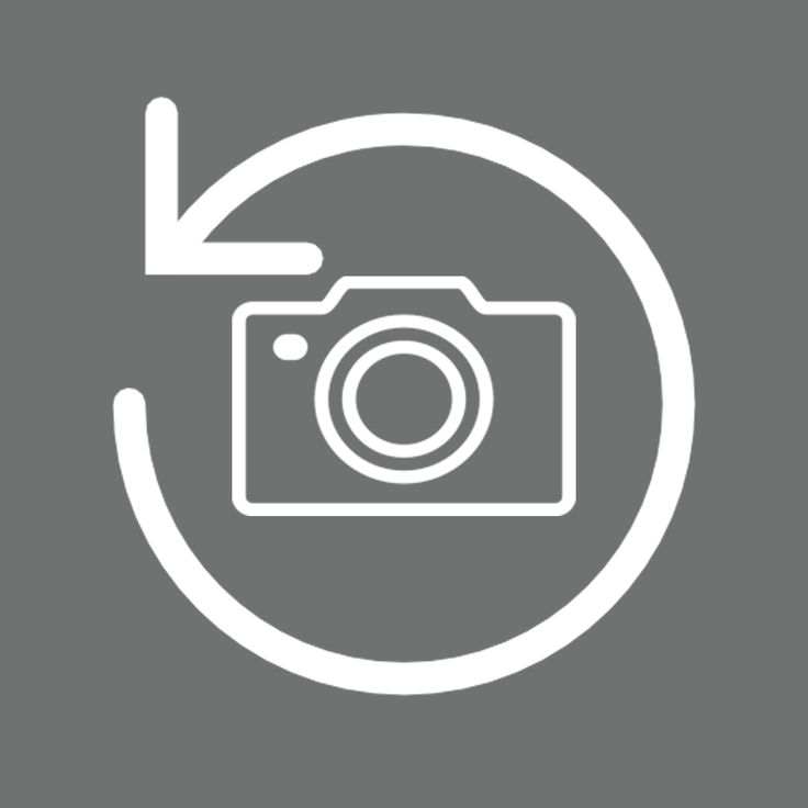 Was $0.99, Now Free! Photo Flashback App for iPhone and iPad - http://appchasers.com/2015/03/25/was-0-99-now-free-photo-flashback-app-for-iphone-and-ipad/