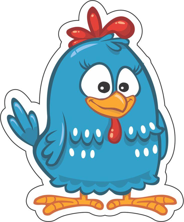 galinha pintadinha png - Pesquisa Google