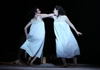 Broadway Review: Haunting 'Indecent' Shimmers With Riveting Power