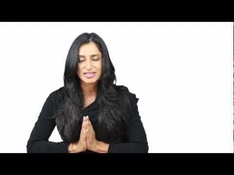 Hemalayaa - Namaste