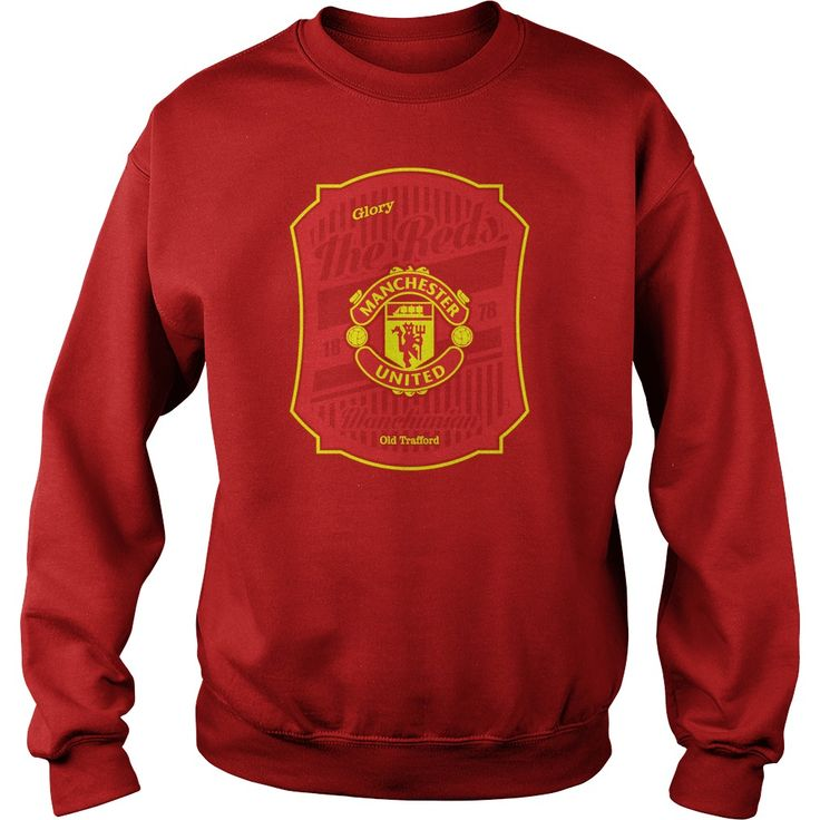 I am fan of man utd Hoodies #gift #ideas #Popular #Everything #Videos #Shop #Animals #pets #Architecture #Art #Cars #motorcycles #Celebrities #DIY #crafts #Design #Education #Entertainment #Food #drink #Gardening #Geek #Hair #beauty #Health #fitness #History #Holidays #events #Home decor #Humor #Illustrations #posters #Kids #parenting #Men #Outdoors #Photography #Products #Quotes #Science #nature #Sports #Tattoos #Technology #Travel #Weddings #Women