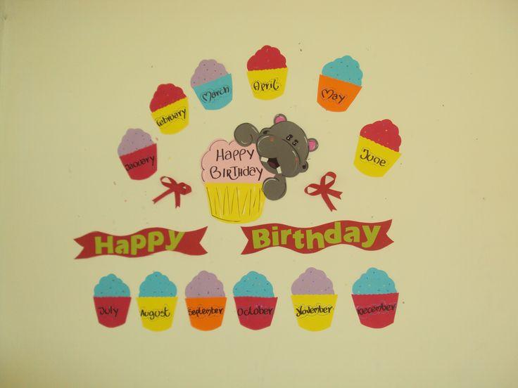 deco cumpleaños