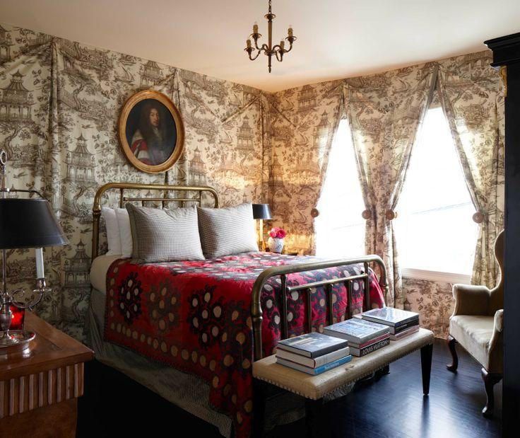 Modern Living Room San Francisco Best Interior Design 12: 137 Best Bohemian Delight Images On Pinterest