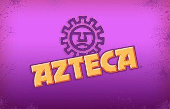 Azteca Tortilla Recipes | Chicken Enchilada Bake. Add 1/2 cup black olives
