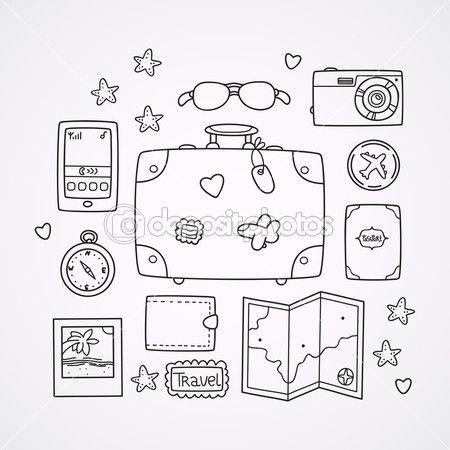 dep_10987676-Travel-doodles.jpg (450×450)