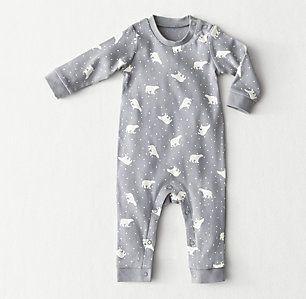 Baby | RH Baby & Child