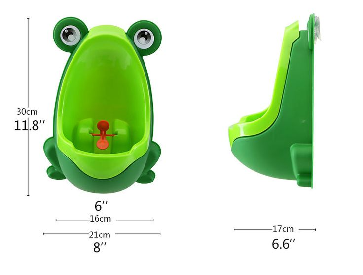 Children Potty Toilet Training Kids Urinal Plastic for Boys Pee Baby Potty Wall Hung Type Kids Toilet Portable Potty Boy Urinals-inPotties from Mother & Kids on Aliexpress.com   Alibaba Group