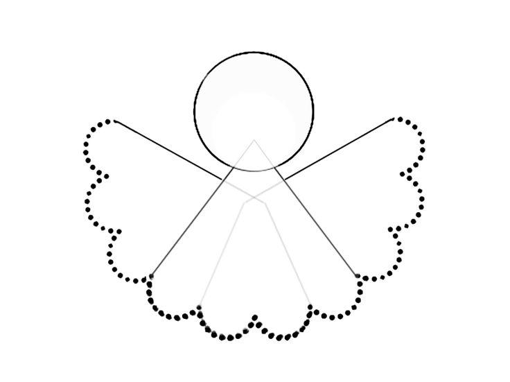 anjel z papiera - Hľadať Googlom