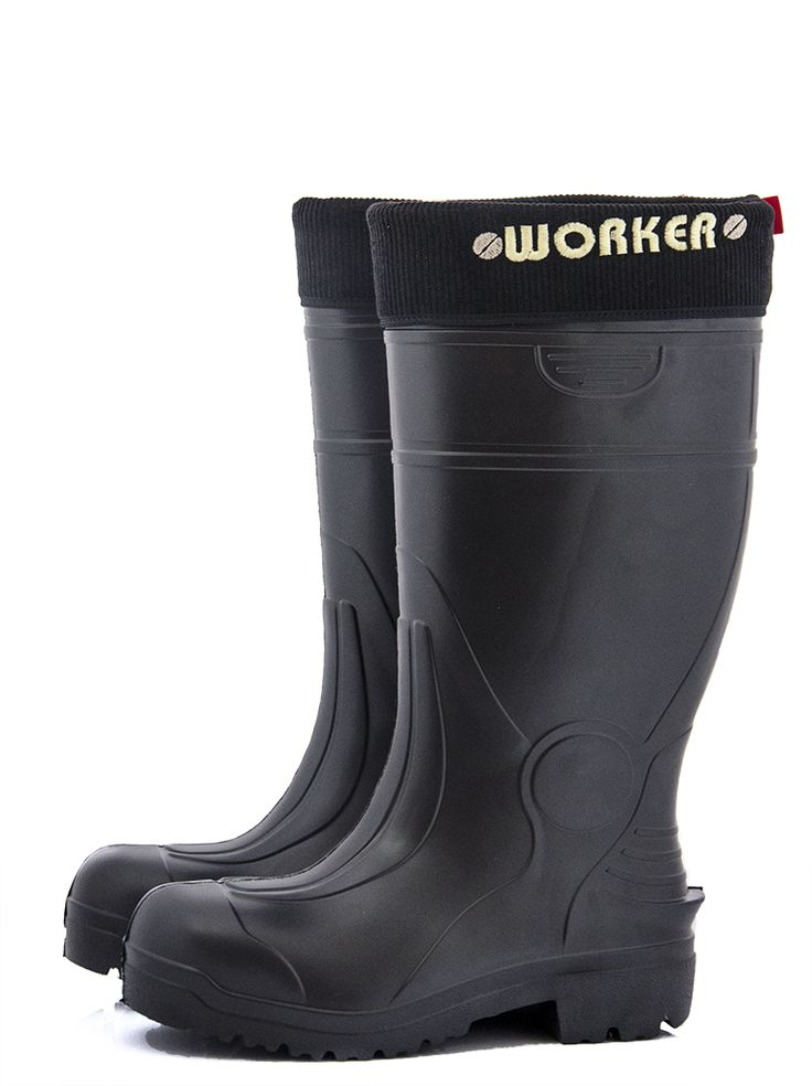 Waterproof Super Light For cold days Removable inner socks Slip resistant Steel toe cap Antipenetration insert The sole is non-slip and diesel oil resistant