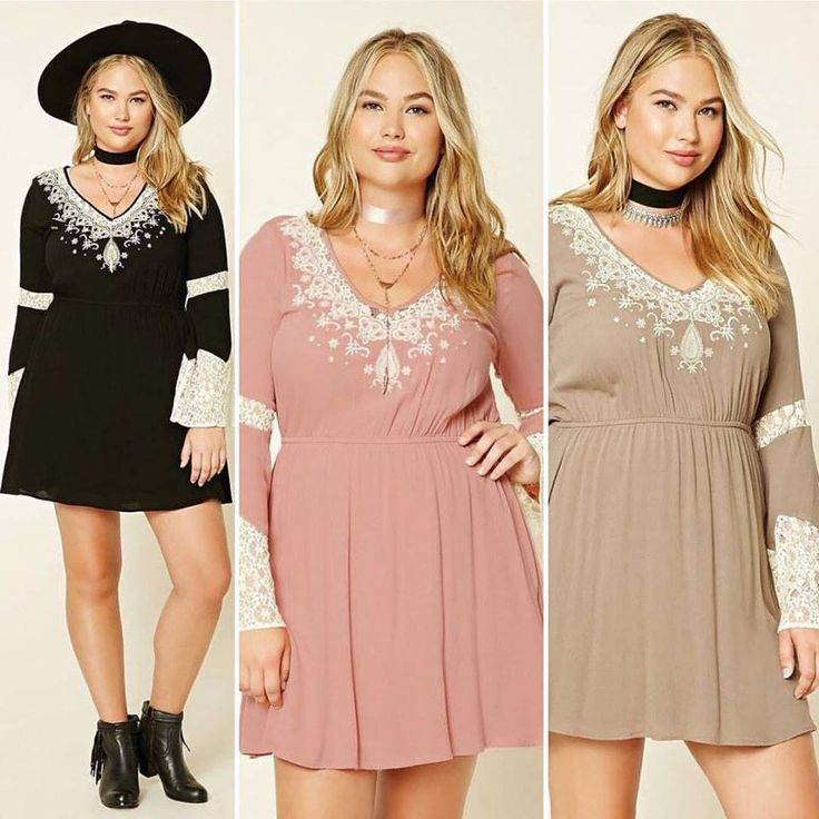Best online clothing stores that ship to canada