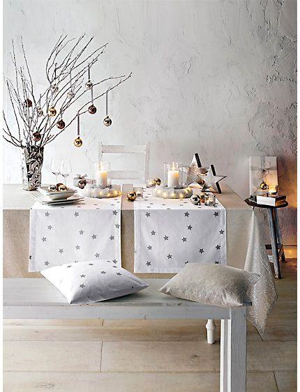 113 besten wir weihnachten bilder auf pinterest weihnachten deko und weihnachtliches. Black Bedroom Furniture Sets. Home Design Ideas