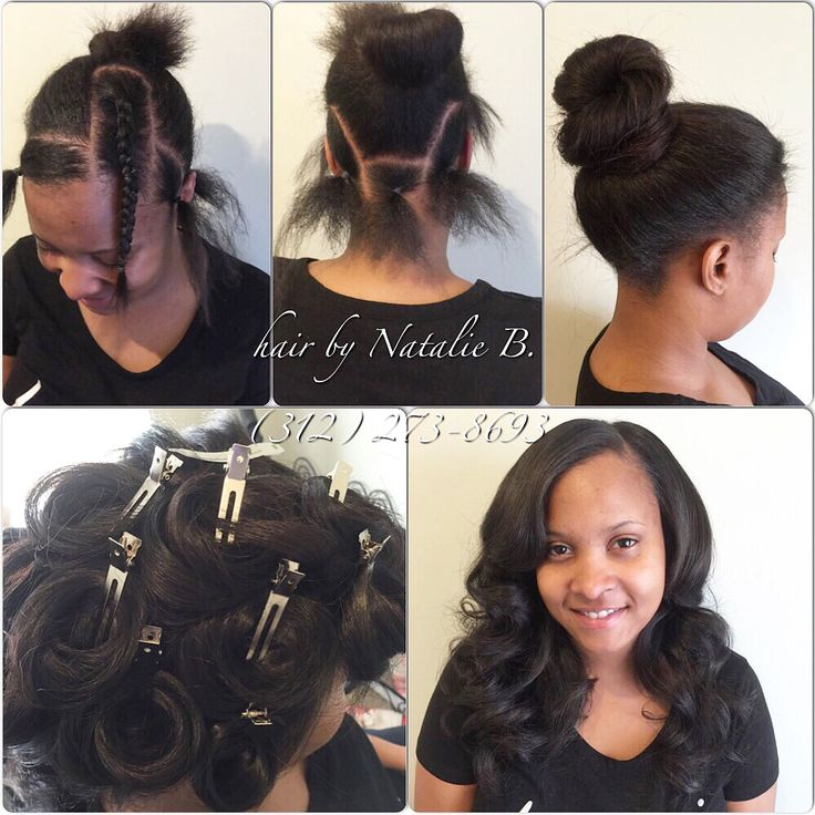 Crochet Braids Edmonton : ... on Pinterest Singles twist, Freetress bohemian and Crotchet braids