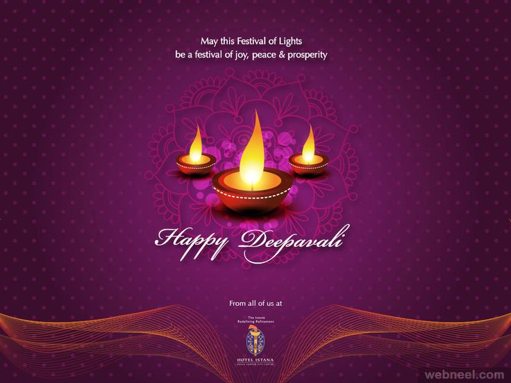 60 Beautiful Diwali Greeting cards Design and Happy Diwali Wishes | Read full article: http://webneel.com/webneel/blog/diwali-greetings-card-collection-2 | more http://webneel.com/diwali-greeting-cards | Follow us www.pinterest.com/webneel