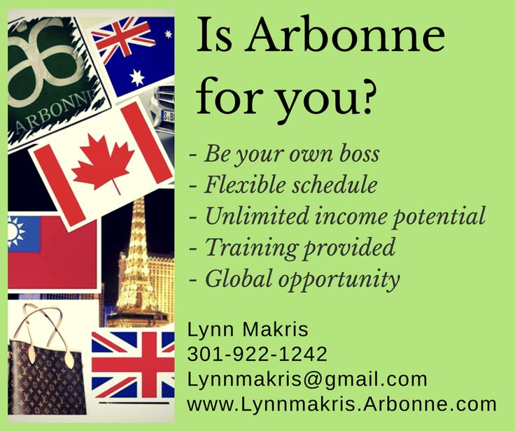Could you or someone you know benefit from additional income, a flexible schedule, an supportive community, all focused around premium botanical people products? I'm looking for 2-3 people to help start their own business. Contact me to learn more! #arbonne #opportunity #business #entrepreneur #beyourownboss #college #residualincome #men #women #teens #kids #skincare #nutrition #makeup #cosmetics #detox #spa #essentialoils #bath #body #hair #sun #workparttime