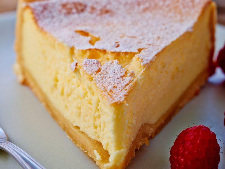 Découvrez la recette du cheesecake Thermomix                                                                                                                                                                                 Plus