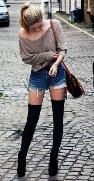 nice style lt;3 My Style   Hot fashion and you