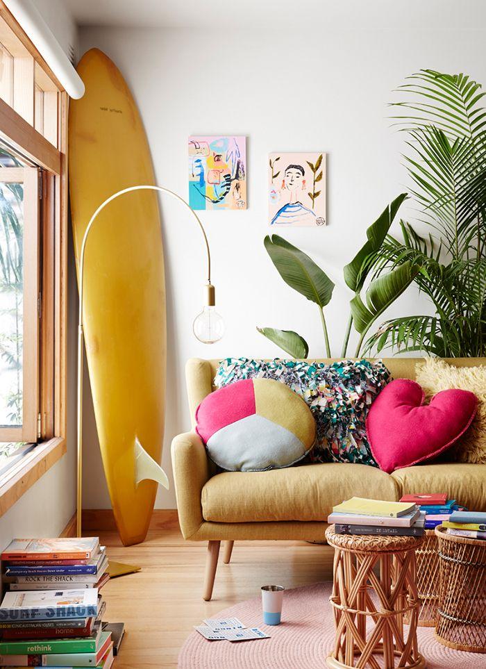 Best 25 Beach Bungalows Ideas On Pinterest Beach Bungalow Exterior Beach Cottage Exterior