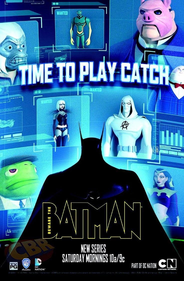 http://comics-x-aminer.com/2013/07/11/new-beware-the-batman-promo-image/