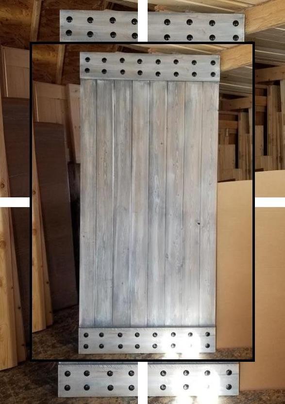 Industrial Barn Door Hardware Barn Door Track Wheels Cost Of Barn Door Hardware Custom Interior Doors Barn Style Doors Contemporary Exterior Doors