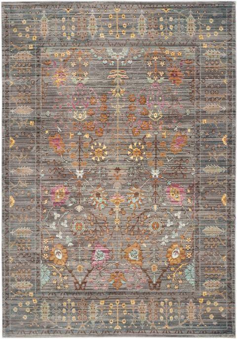 best 25+ living room rugs ideas on pinterest