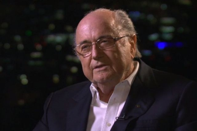 Sepp Blatter says was close to death, 'between angels and devils' in hospital (By Staff) http://worldinsport.com/sepp-blatter-says-was-close-to-death-between-angels-and-devils-in-hospital/