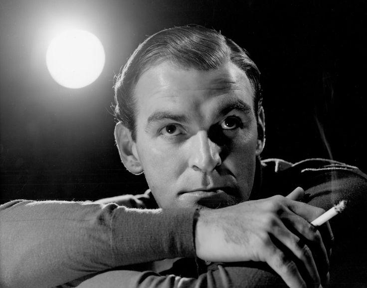 Stanley Baker: 10 essential films http://www.bfi.org.uk/news-opinion/news-bfi/lists/stanley-baker-10-essential-films?utm_content=buffer16cfe&utm_medium=social&utm_source=facebookbfi&utm_campaign=buffer