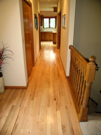 Gallery   Barnum Floors   Real Hardwood Floors, Flooring Des Moines Area,  Clive,