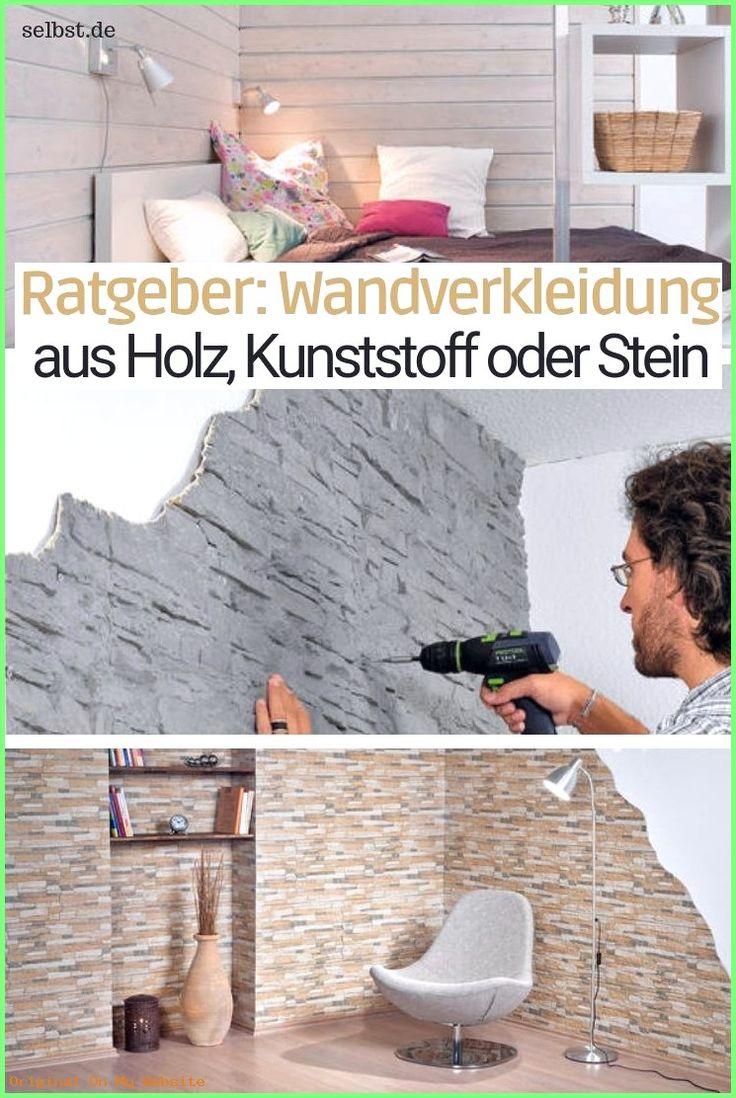 Schlafzimmer Wandgestaltung: Zahlreiche Beispiele für ...