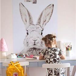 Deco: Παιδικά γραφεία με στυλ