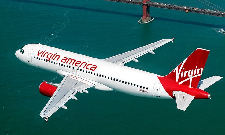 Virgin America Traffic up 21% in February - http://www.airline.ee/virgin-america/virgin-america-traffic-up-21-in-february/ - #VirginAmerica