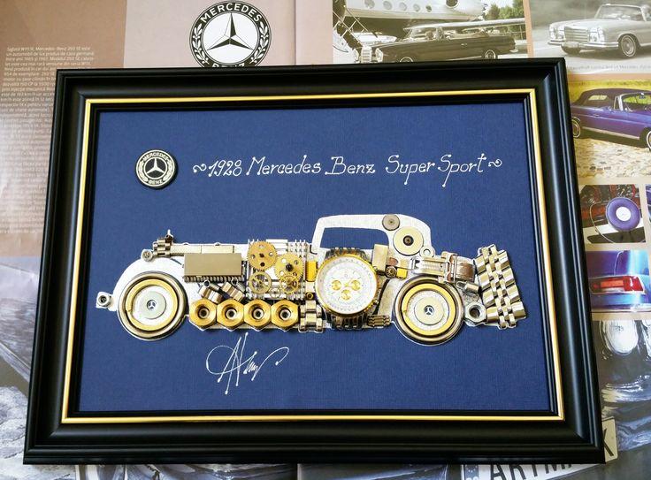 https://www.breslo.ro/item/masina-de-epoca-model-mercedes-benz-1928-1417968