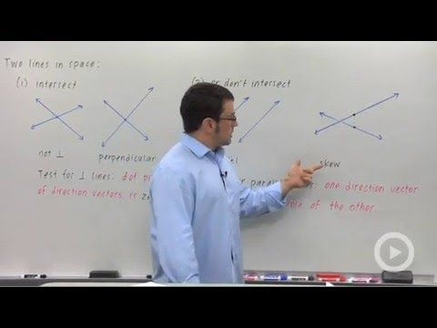 Introduction to Rational Functions - YouTube