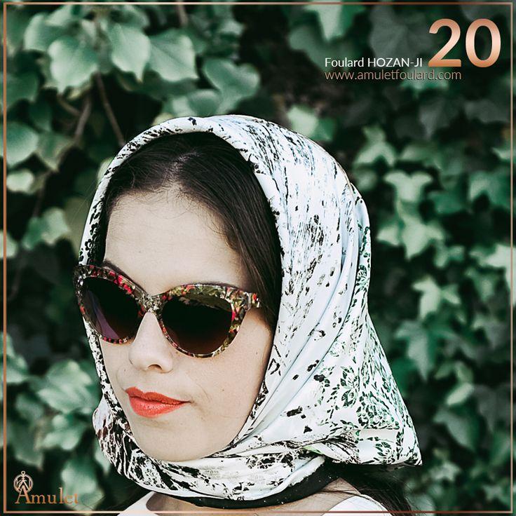 20 : Sortie Royale