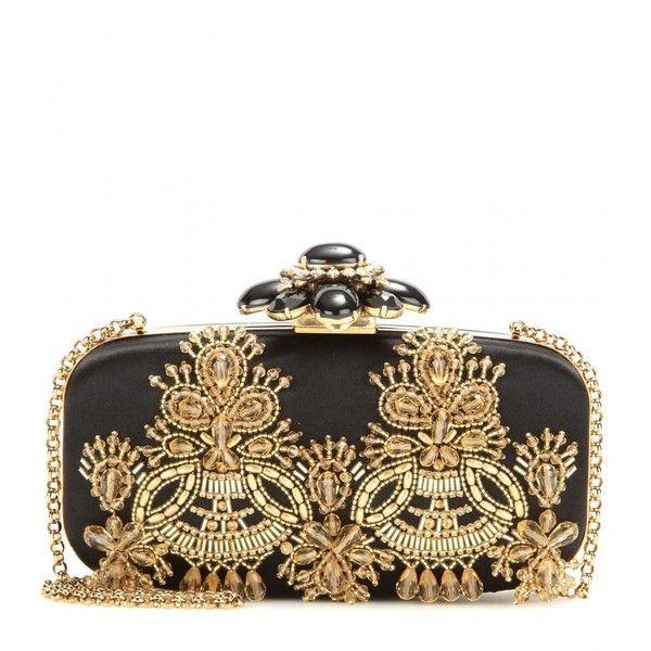 Best 25+ Embellished purses ideas on Pinterest