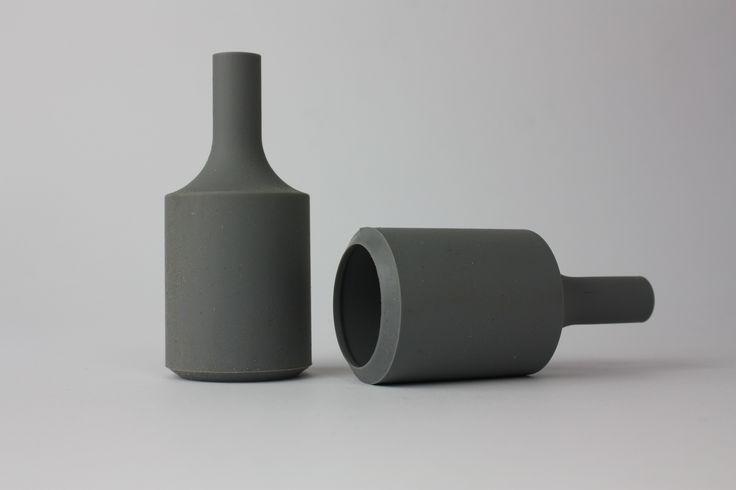 1000 images about verlichting on pinterest deutsch design and