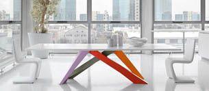 Meubles Design Interieur