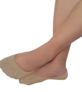 liner socks 41426469522