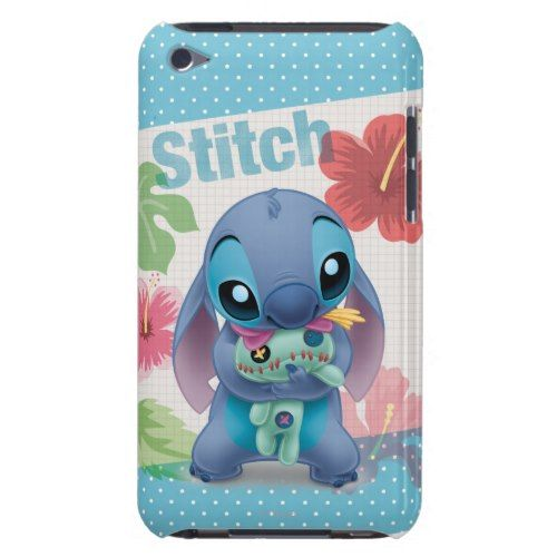ipod touch 4th generation cases for girls disney www