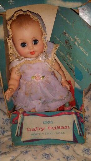 10 Best Images About Dolls Eegee On Pinterest Vinyls