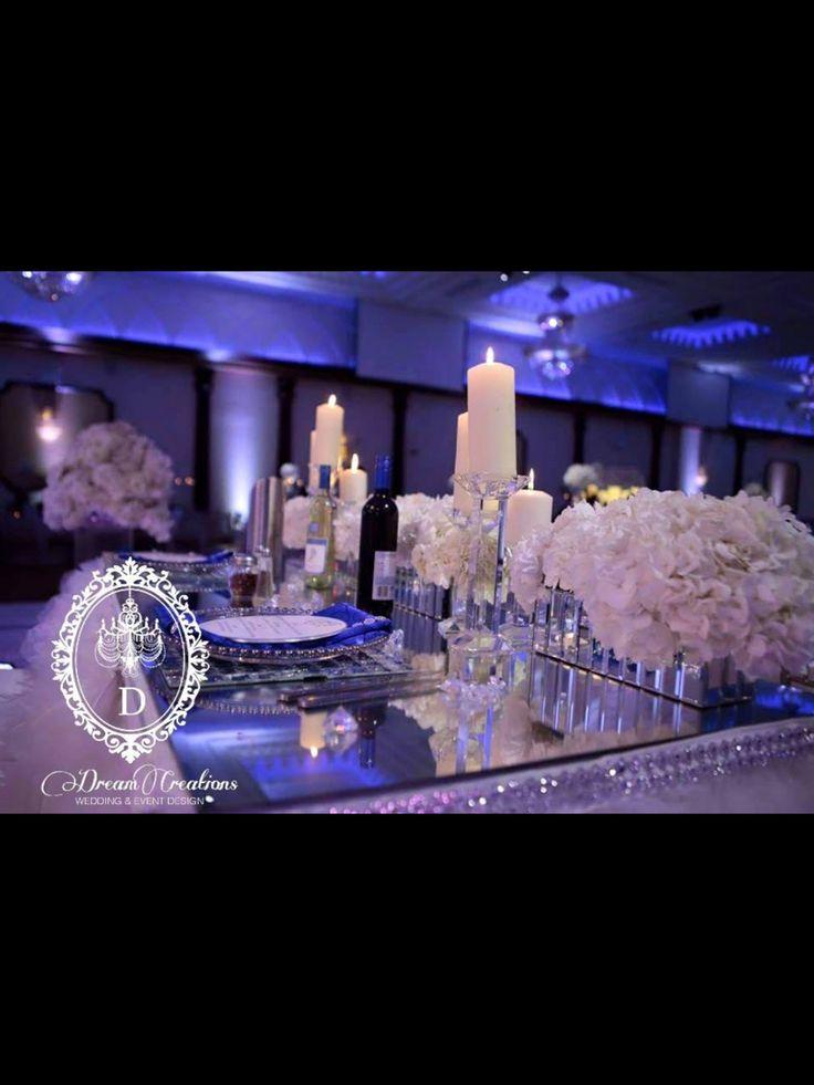 #torontoweddings #reception #elegant