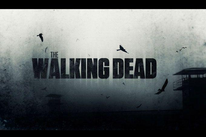¡Brutal! Estrenan tráiler de octava temporada de The Walking Dead
