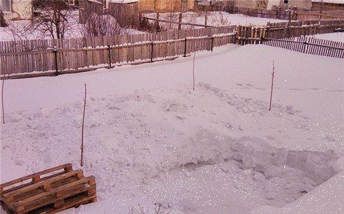 Snow tank / via http://ift.tt/21svwpe