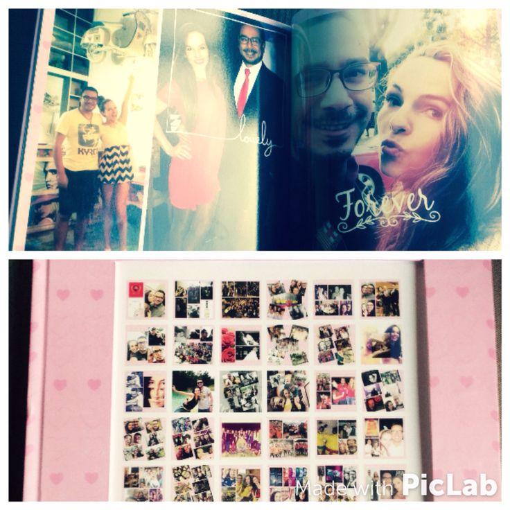 #6meses de amor 6 meses de memorias