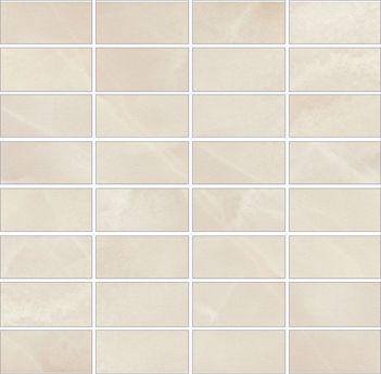 Faianta tip Mozaic Lazio Bianco Mozaika OPOCZNOPentru un efect spectaculos puteti opta pentru brauri sau borduri, acestea daca sunt bine alese si asortate, dau o nota deosebita incaperii. Inainte de cumpara gresie si faianta tineti cont ca acestea sunt in principal de dou tipuri: *interior *exterior