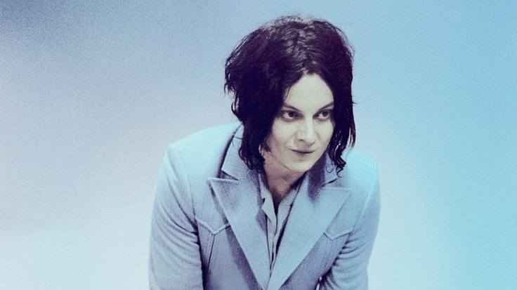 Jack White Interview on NPR- new album: Blunderbuss.Goth Girls, Old Schools, Album, Google Search, Jack White, Music Videos, Jack O'Connel, People Stories, Call Blunderbuss